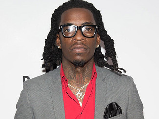 Rich Homie Quan Arrested while heading to GA show