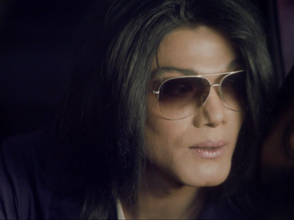 Lifetime releases Michael Jackson Biopic Trailer
