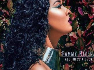 Tammy Rivera Drops Debut Single!