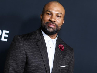 Derek Fisher Crashes SUV: Charged with DUI