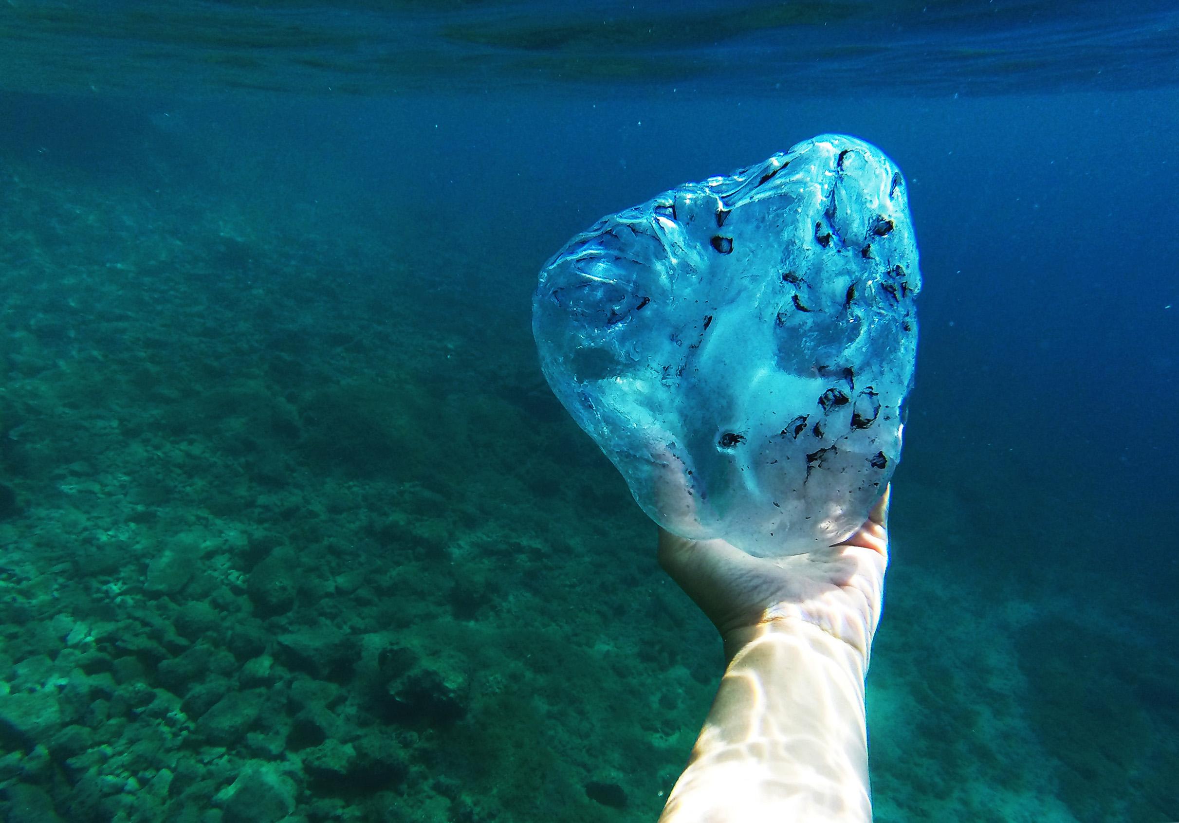 drowning_maarja_maemets4