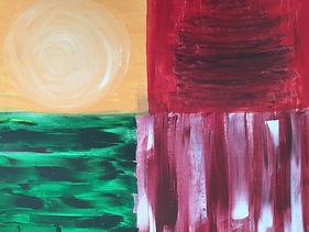 Anjli Gheewala, Colour Workshops