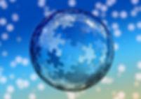 ball-72374_1920.jpg