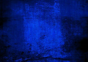 Royal Blue texture-1762532_1920.jpg