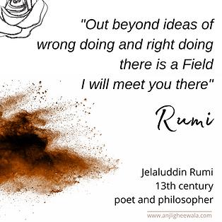Field, Rumi.png