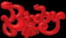Bixby-Logo_300DPI_Registered_2_360x.png