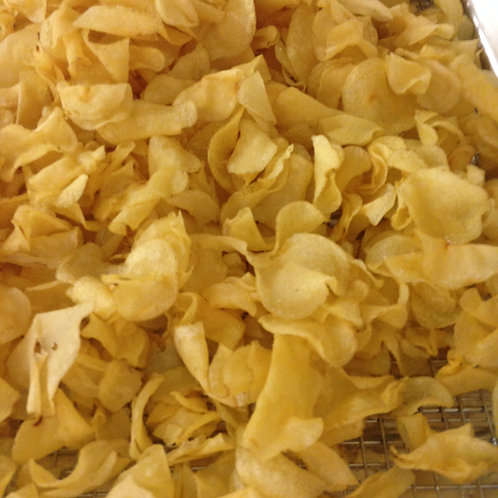 BULK CHIPS 2/2lb select up to 2 flavors
