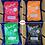 Thumbnail: 10 pack- 5 oz. SHARE BAGS - Mix & Match