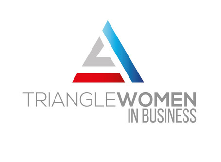 Triangle Women in Business Announcement