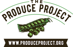 produce-project-logo-new_orig.png