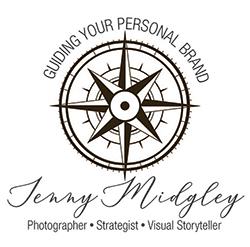 JennyMidgely_250.png