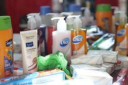 hygiene5.jpg