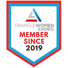 Member since 2019 badge.png
