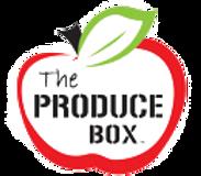 produce-box-logo-1.png