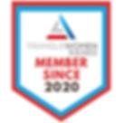 TWIB Member Badge 2020.png