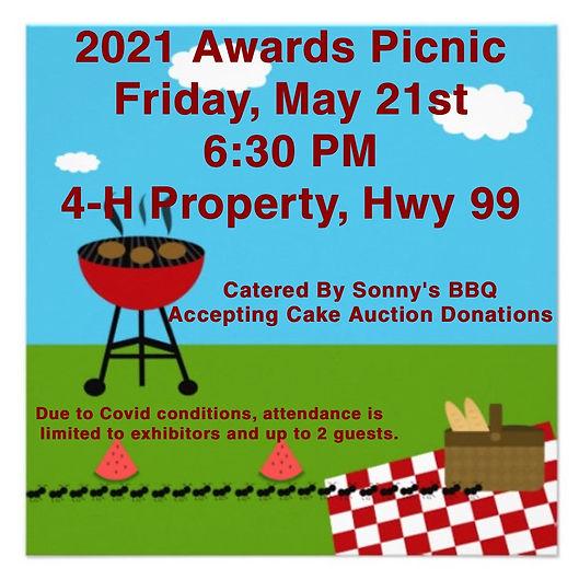 picnic info.jpeg