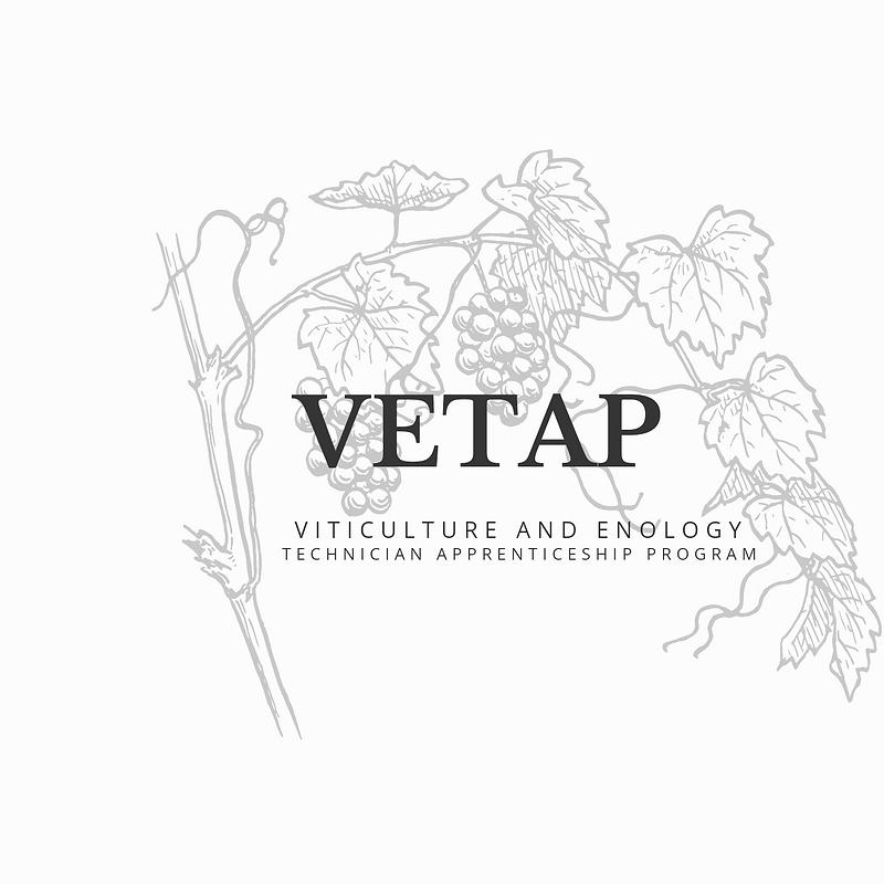 full logo VETAP.png