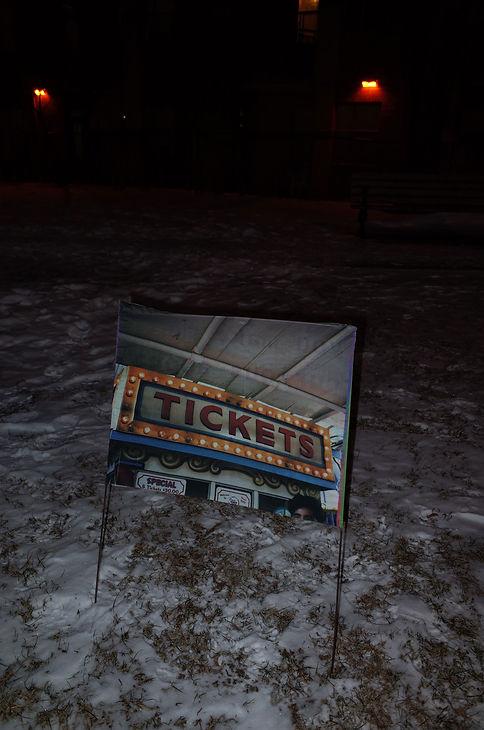 chelsea-hirons-tickets-photo-coney-islan