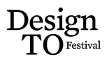 design to logo.png