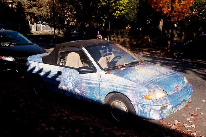 psyca car.jpg
