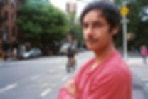 fullsizeoutput_643.jpeg