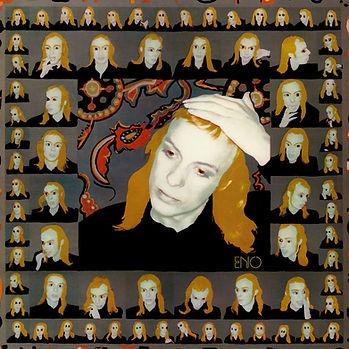Brian-Eno-Taking-Tiger-Mountain-By-Strat