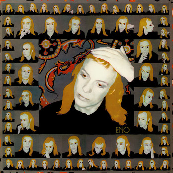 Brian-Eno-Taking-Tiger-Mountain-By-Strat