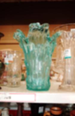 blue-vase.jpg