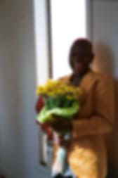 cynn flowers.jpg