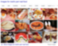 Martin Parr Real food.png
