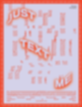JUST TEXT ME_POSTER_NOBLEED-13.png