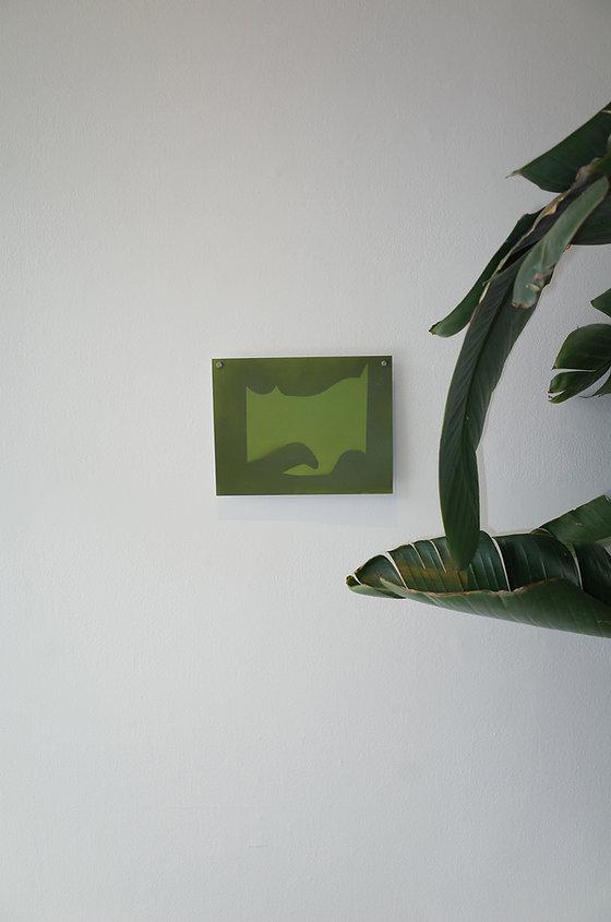 plant-corner.jpg