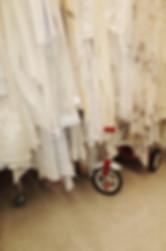 tricycle.jpg