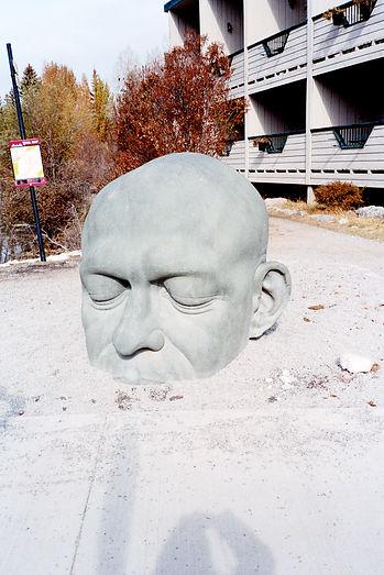 head sculpture.jpg