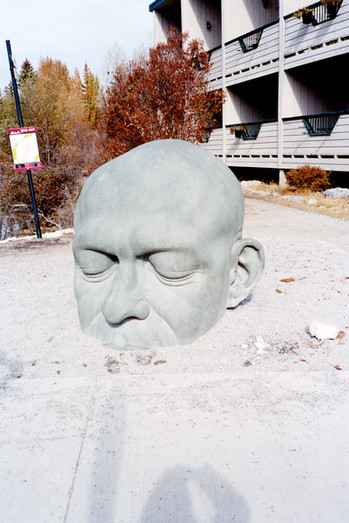 head sculpture.jpg