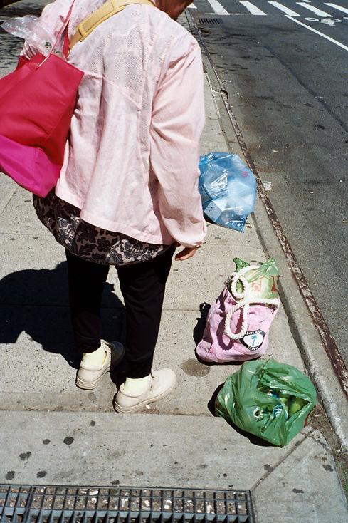 bags1.jpg