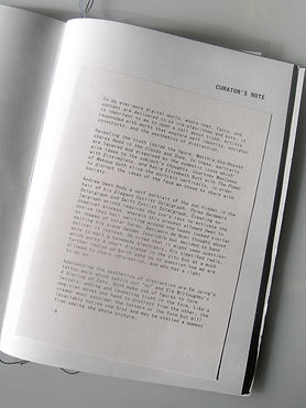 2-curators-note.jpg