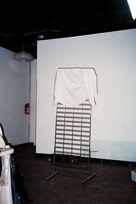 rennaisance-sheet-shirt.jpg