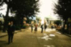 PICT0366.JPG