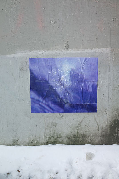 james-lai-photo-burst-purple-sun-bag-sig