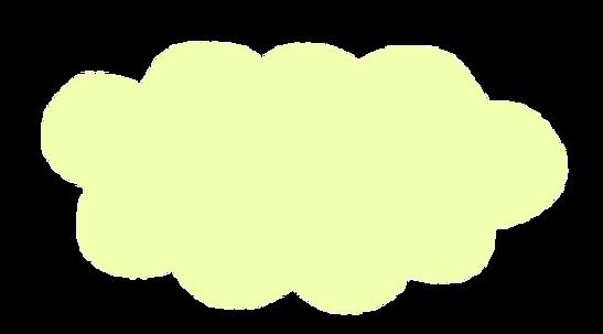 efffae-cloud.png