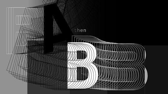 a then b facebook event banner.jpg