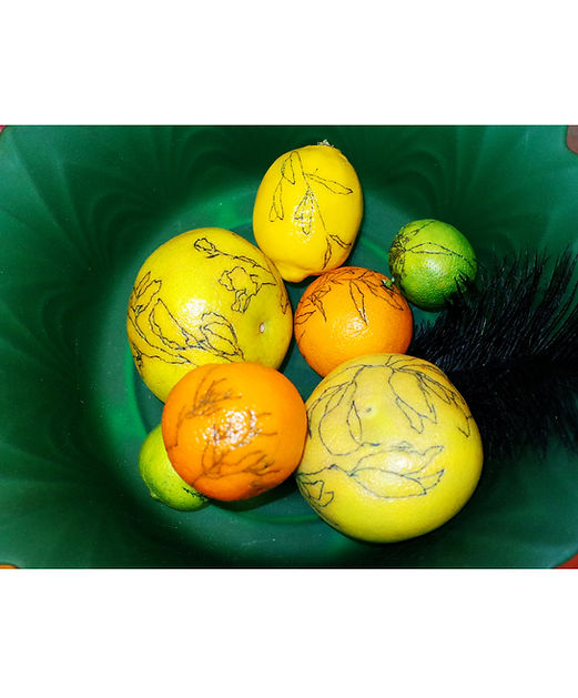 nora-fruit.jpg