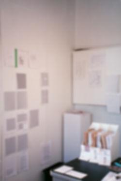 processwork.jpg