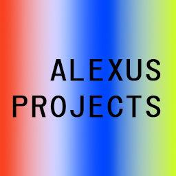 Alexus Projects art gallery logo.jpg