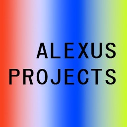 Alexus Projects art gallery logo.jpg