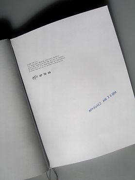 1-back-cover.jpg