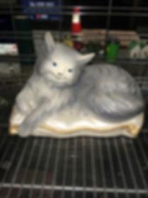 cat-statue.jpg