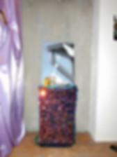 pedestal-view.jpg