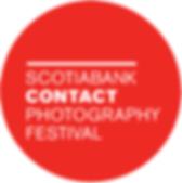 scotia bank contact photography